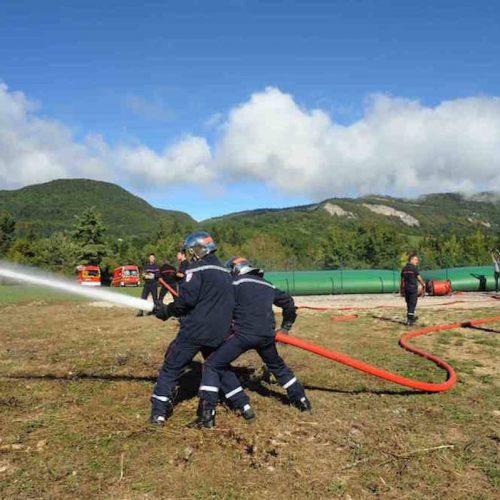Reserve-incendie-3x300m3